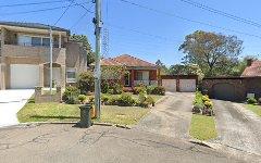3 Mcintosh Avenue, Padstow Heights NSW