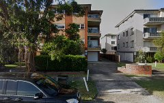 8/201 President Ave, Monterey NSW