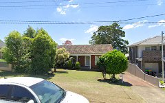 12 Clancy Street, Padstow Heights NSW