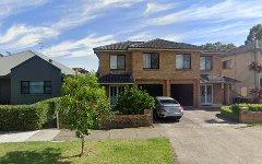 65B Isaac Street, Peakhurst NSW