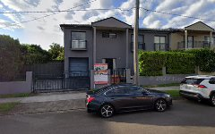 12 Cumberland Street, Carlton NSW