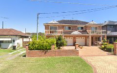 29 Henry Kendall Avenue, Padstow Heights NSW
