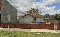 45 Dilke Road, Padstow Heights NSW