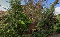 2 Edna Avenue, Penshurst NSW