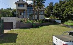 73 Wassell Street, Chifley NSW