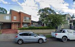 1/916 Forest Road, Peakhurst NSW