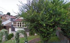 9 Daisy Avenue, Penshurst NSW