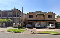 11A Isaac Street, Peakhurst NSW