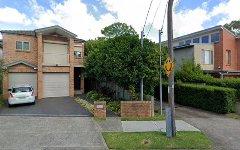 1/918 Forest Road, Peakhurst NSW