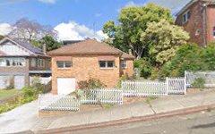 5 Edna Avenue, Penshurst NSW