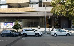 506/23-25 Treacy Street, Hurstville NSW