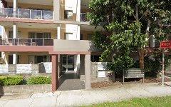 2/33-37 Gray Street, Kogarah NSW