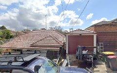 12 Edna Avenue, Penshurst NSW