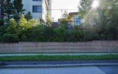 25B Lachal Ave, Kogarah NSW