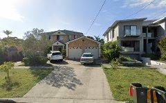 69 Macquarie Street, Chifley NSW