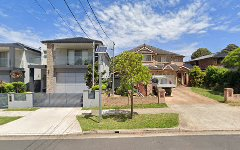 34A Prince Street, Picnic Point NSW