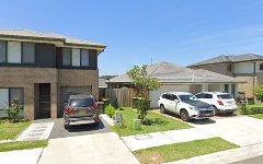 31 Propellor Avenue, Leppington NSW