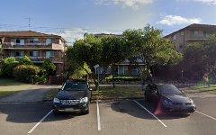 11/40 Solander Street, Monterey NSW