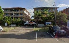 2/46 Solander Street, Monterey NSW