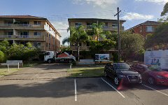 1/46-48 Solander Street, Monterey NSW