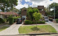 47 Thomas Street, Picnic Point NSW
