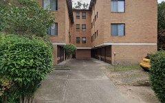 1/17 Woids Avenue, Hurstville NSW