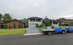 12 Harrow Road, Glenfield NSW