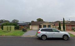 20A Harrow Road, Glenfield NSW