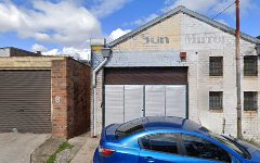 10 Morts Road, Mortdale NSW