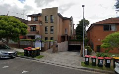 1/40 Woids Avenue, Allawah NSW
