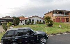 25 Gazelle Street, Glenfield NSW