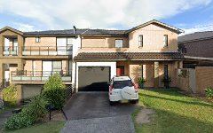 2 Steele Avenue, Revesby Heights NSW