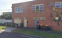 1A Adams Avenue, Malabar NSW