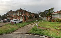 1/8 Kiriwina Place, Glenfield NSW