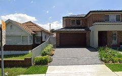 51 Park Street, Carlton NSW
