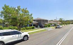 Lot 26 Ingleburn Gardens Drive, Bardia NSW