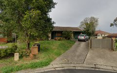 12 Kiriwina Place, Glenfield NSW