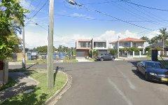 5/5 Adams Avenue, Malabar NSW