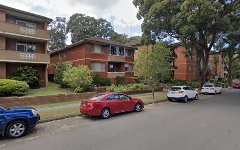 2/18 Illawarra Street, Allawah NSW