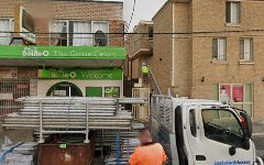 3/79 Hillcrest Avenue, Hurstville Grove NSW