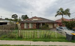 A/19 English, Glenfield NSW