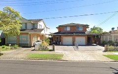 60 Austral Street, Kogarah NSW
