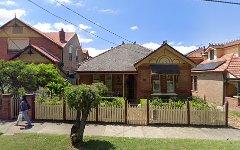 24 Anglo Square, Carlton NSW