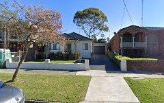 14 Lobb Crescent, Beverley Park NSW