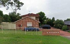 5/51 Trafalgar Street, Glenfield NSW