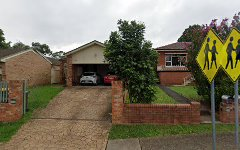 92B Canterbury Road, Glenfield NSW