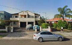 97a Barton Street, Monterey NSW