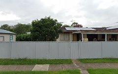 22 Belmont Rd, Glenfield NSW