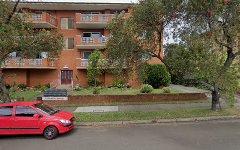 4/41 George Street, Mortdale NSW