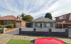 4 Madrers Avenue, Kogarah NSW